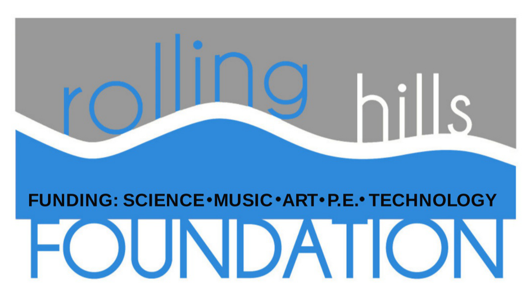 foundation-logo copy