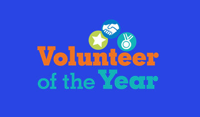 2018 Volunteer Awards